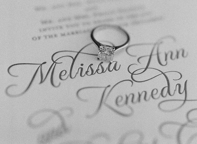 03timeless-vintage-estate-wedding.jpg