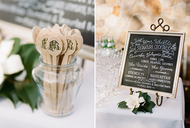 16timeless-vintage-estate-wedding.jpg