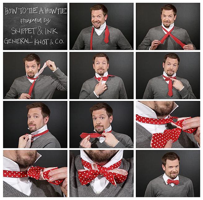 how-to-tie-bowtie
