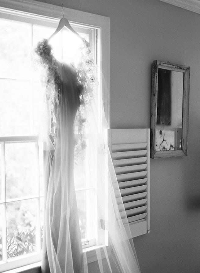 4-elegant-gown-hanging.jpg