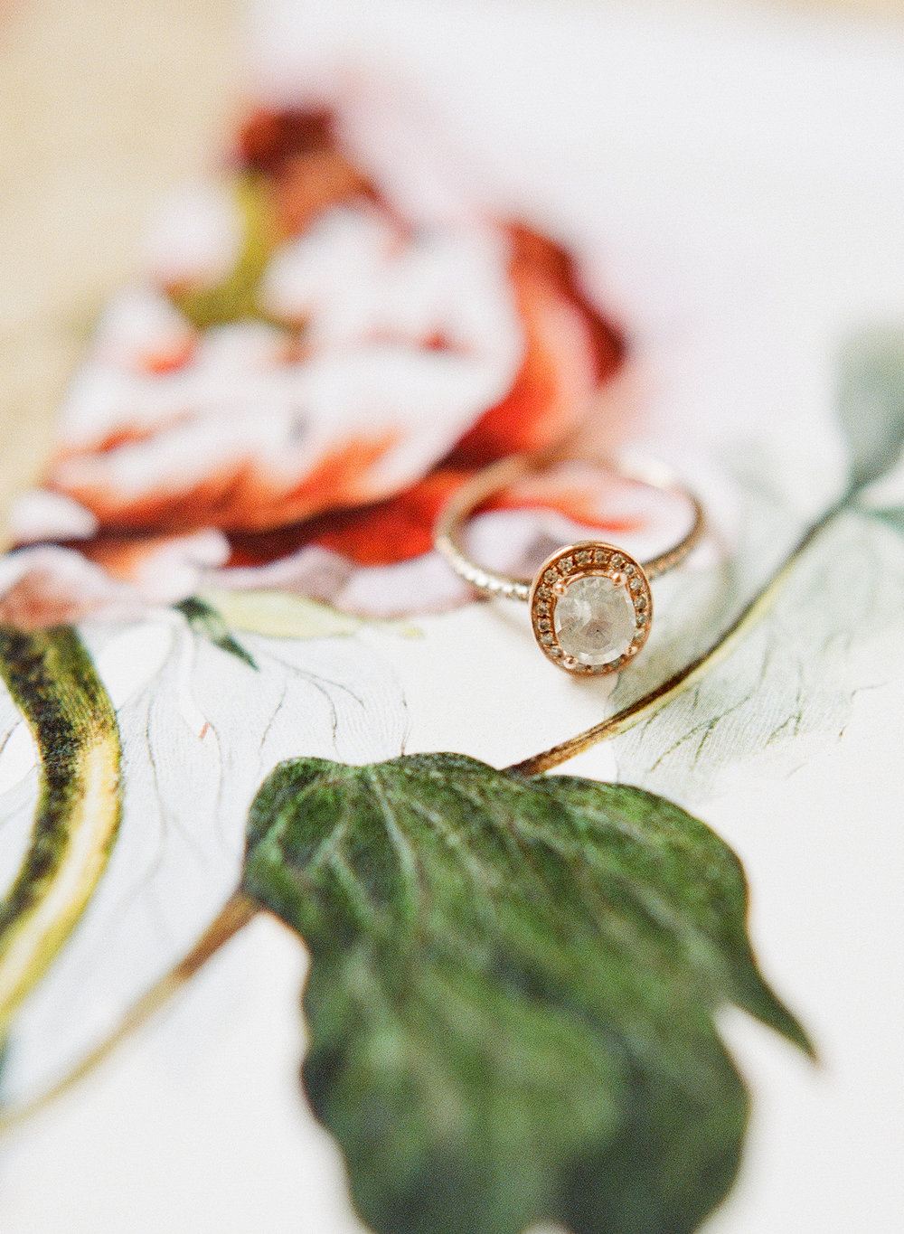 6-rose-gold-ring.jpg