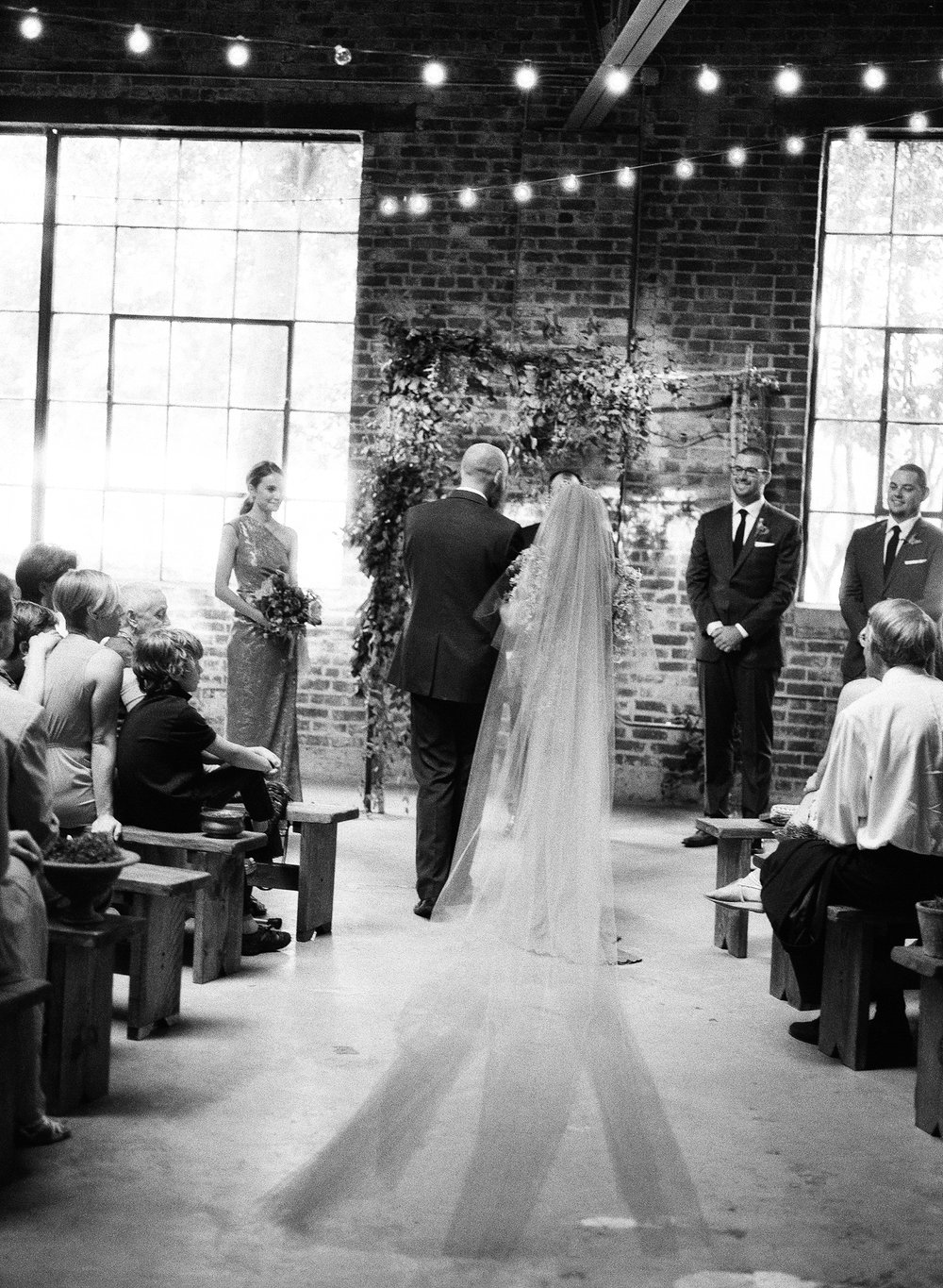 15-bride-cathedral-veil.jpg