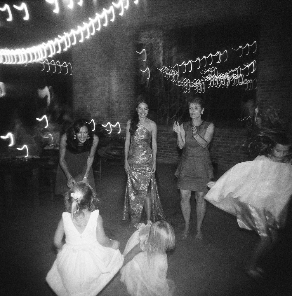 33-wedding-dancing-holga.jpg