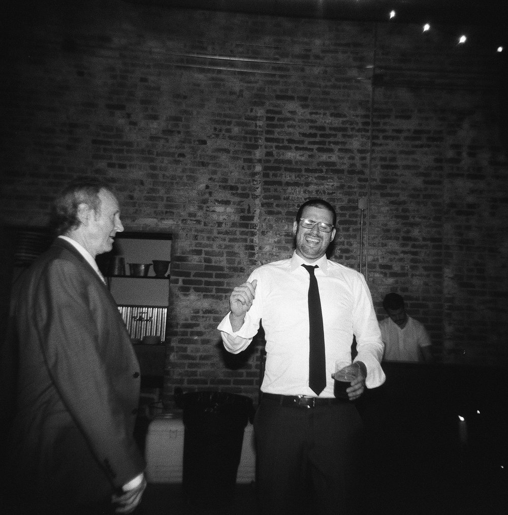34-groom-dancing.jpg