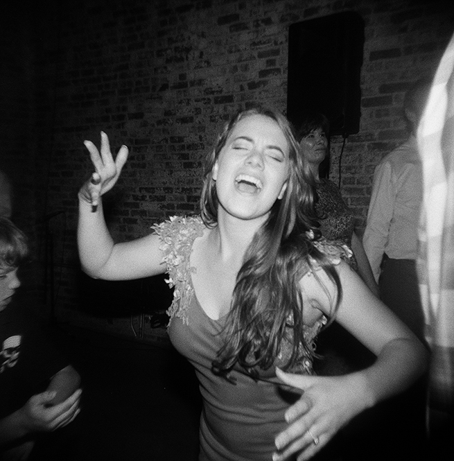 37-bride-holga-fun.jpg