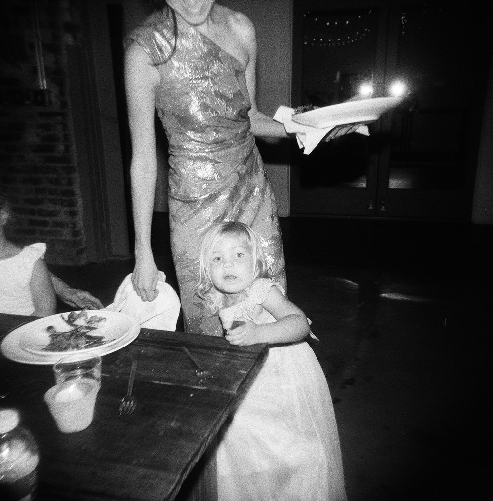 39-little-wedding-guest-holga.jpg