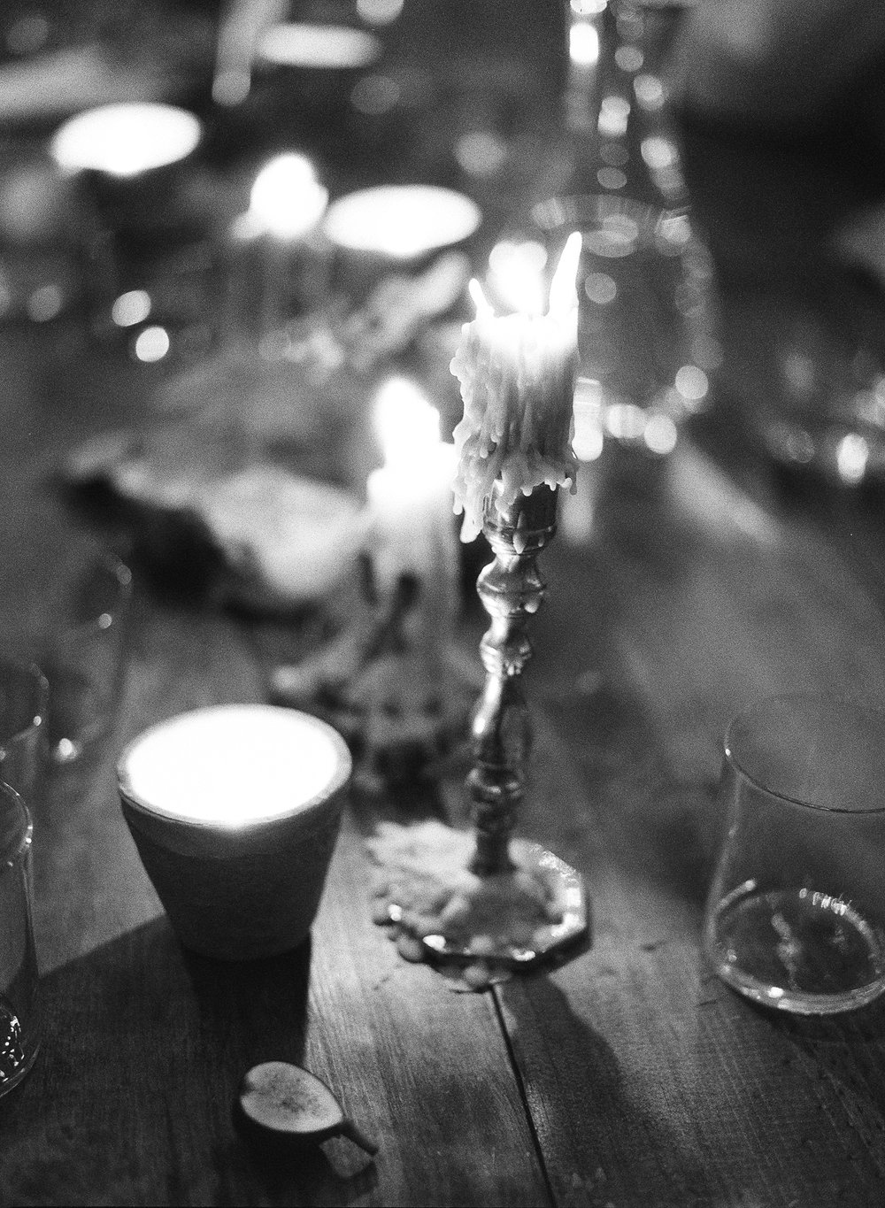 38-dripping-candle.jpg
