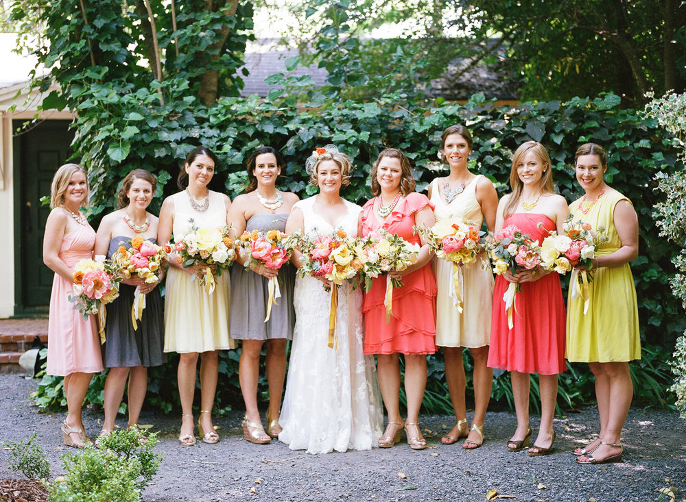 14-colorful-bridal-party.jpg