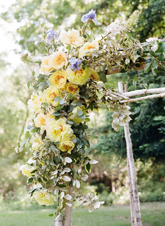 22-yellow-peony-floral-centerpiece.jpg