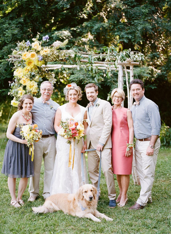 30-christina-mcneill-family-photo.jpg