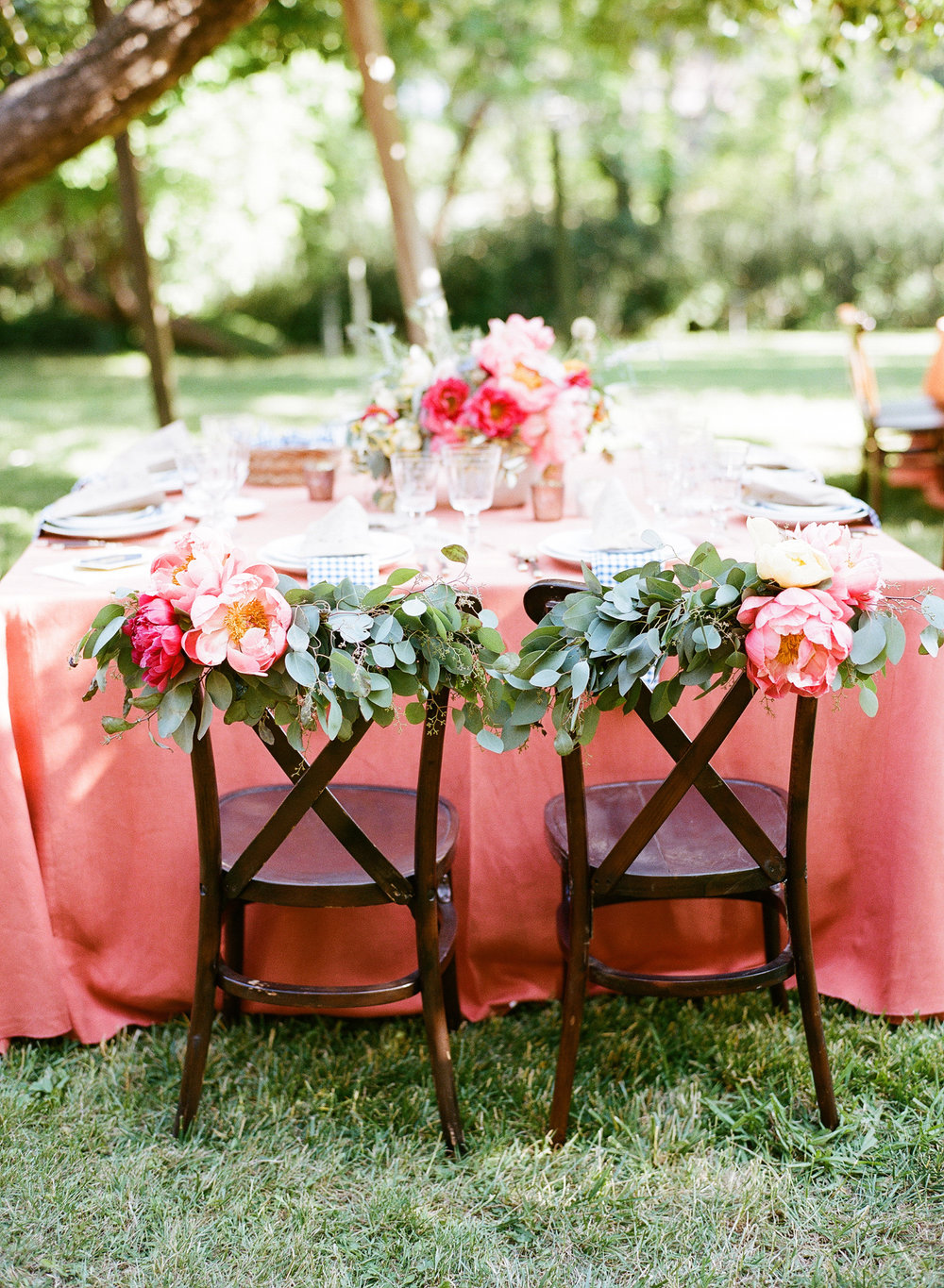 34-peony-chair-wedding-preppy.jpg