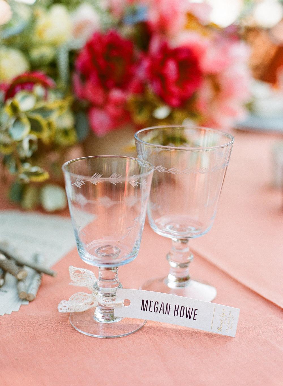 35-custom-nametags-wedding.jpg
