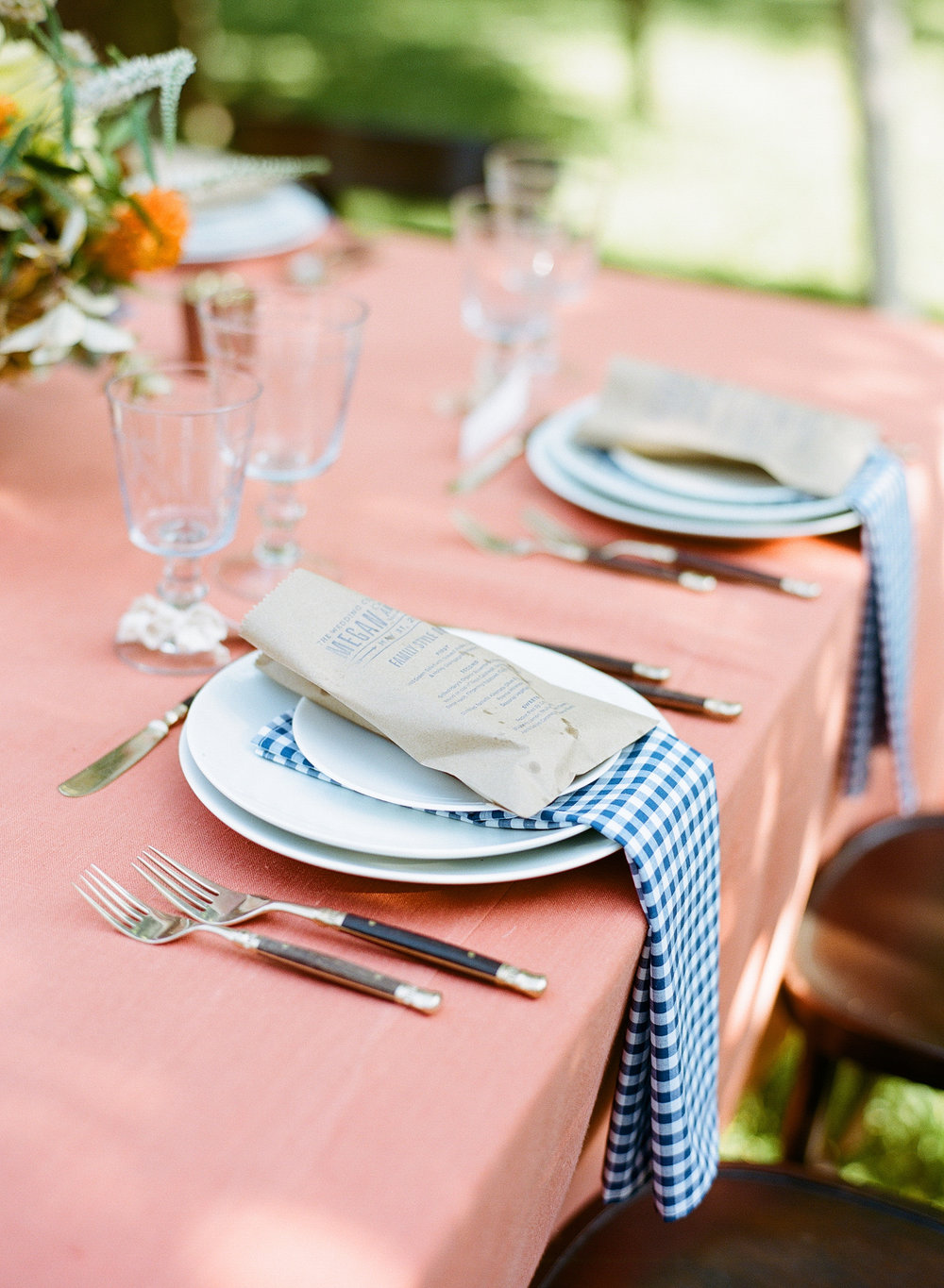 38-blue-gingham-napkins.jpg