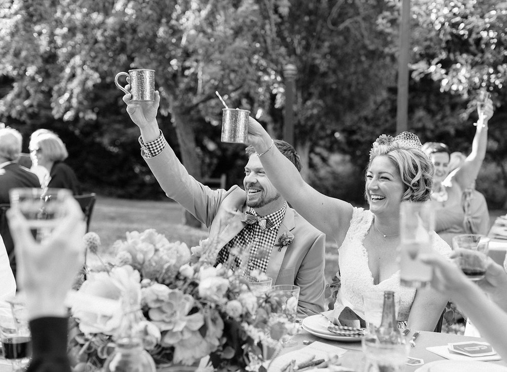 45-bride-groom-toast.jpg