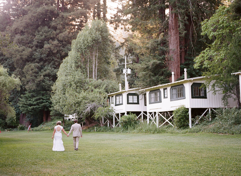 46-bride-groom-dawn-ranch.jpg