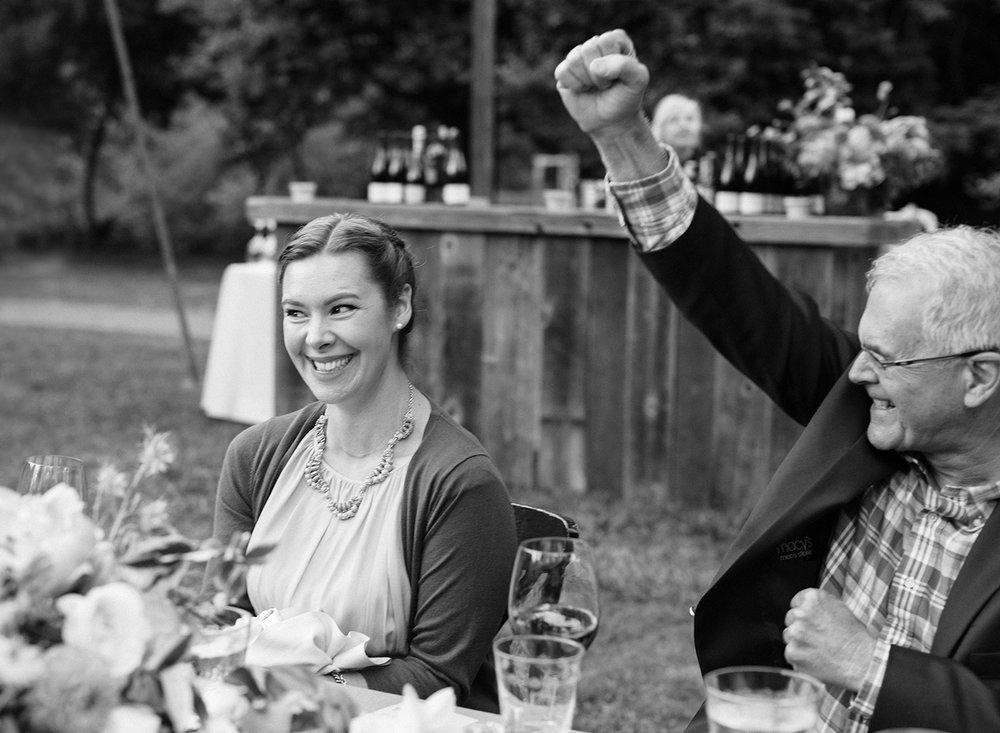 51-happy-wedding-guest.jpg