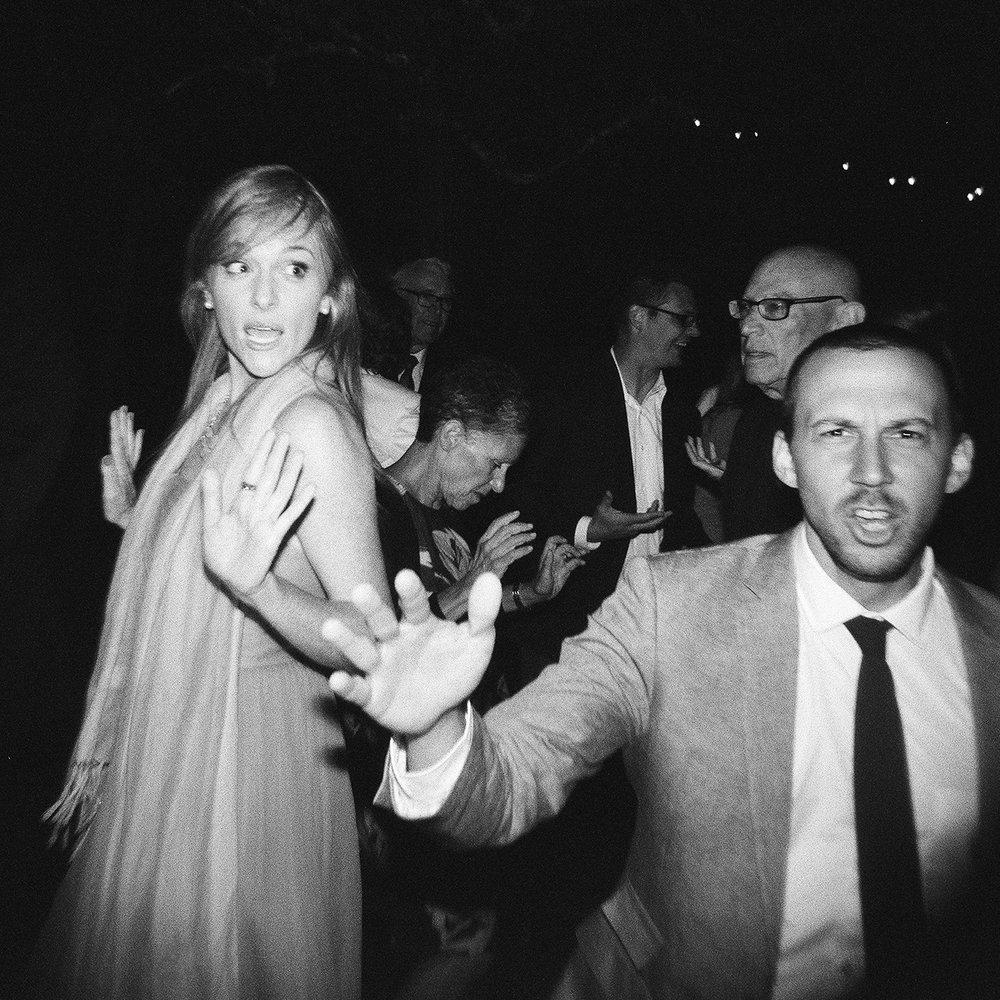 55-dancing-wedding-fun.jpg