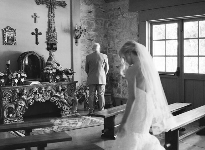 05-holman-ranch-wedding.jpg