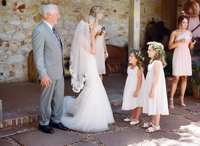 06-holman-ranch-wedding.jpg