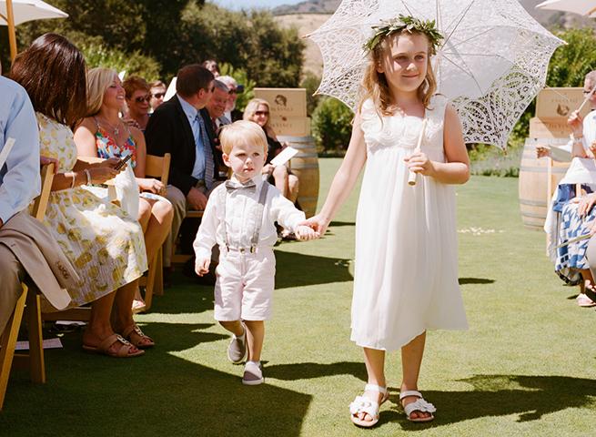 07-holman-ranch-wedding.jpg