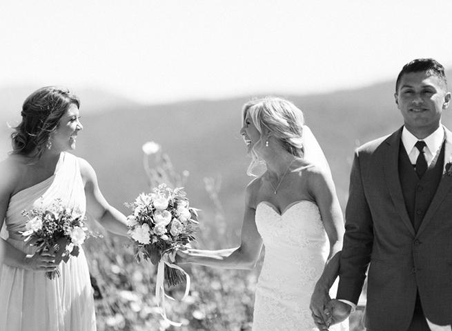 09-holman-ranch-wedding.jpg