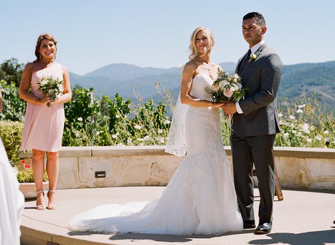 08-holman-ranch-wedding.jpg