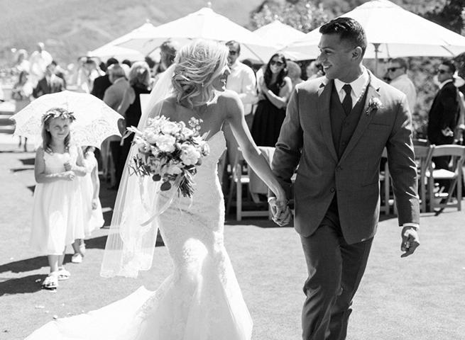 10-holman-ranch-wedding.jpg