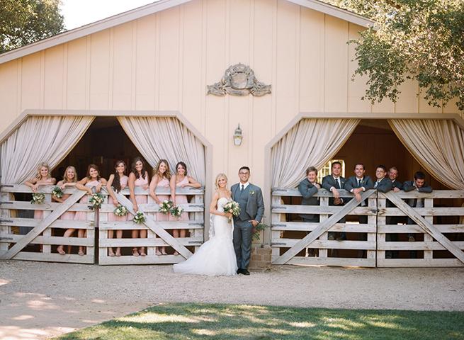 11-holman-ranch-wedding.jpg