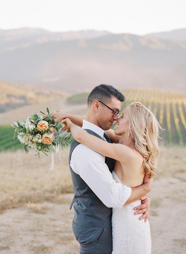 12-holman-ranch-wedding.jpg