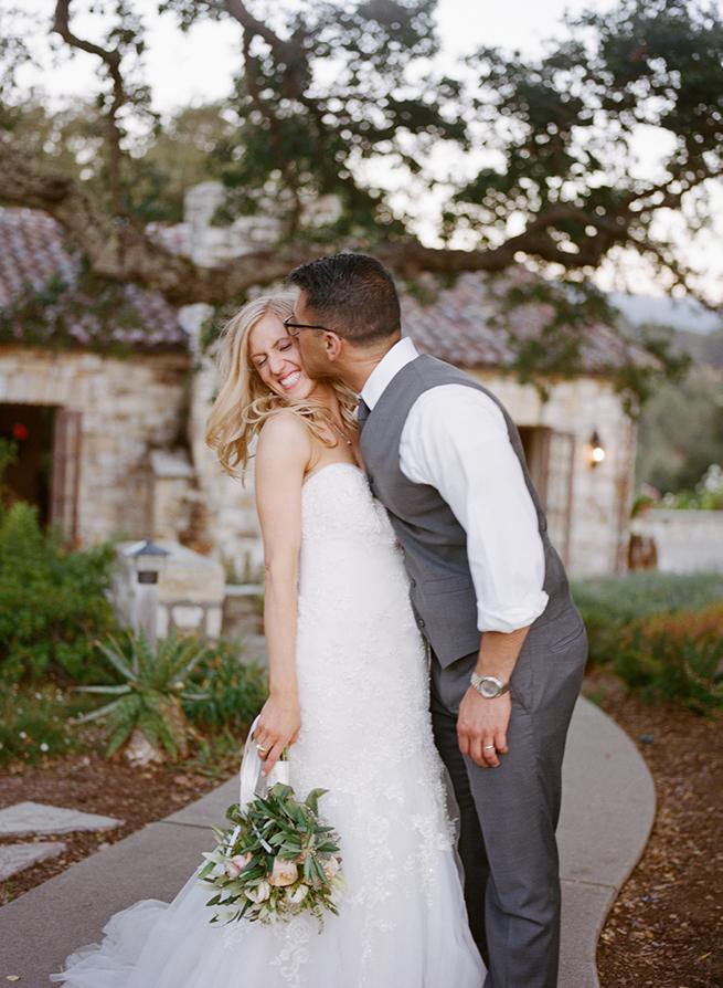 14-holman-ranch-wedding.jpg