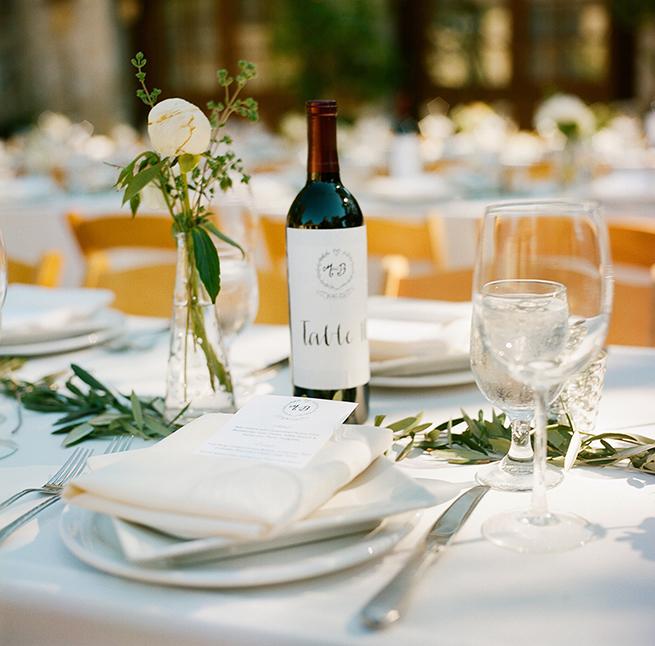 17-holman-ranch-wedding.jpg