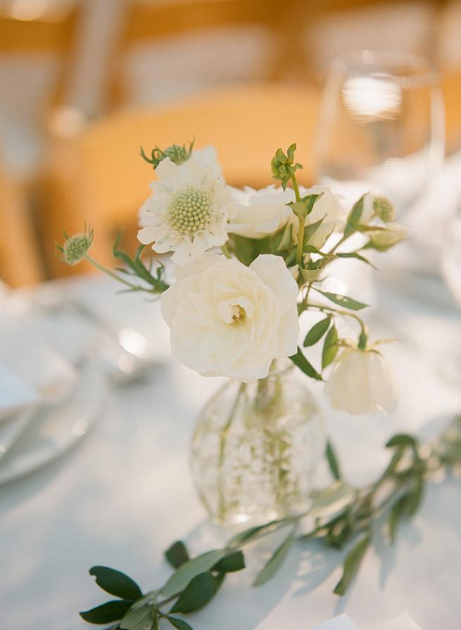 18-holman-ranch-wedding.jpg