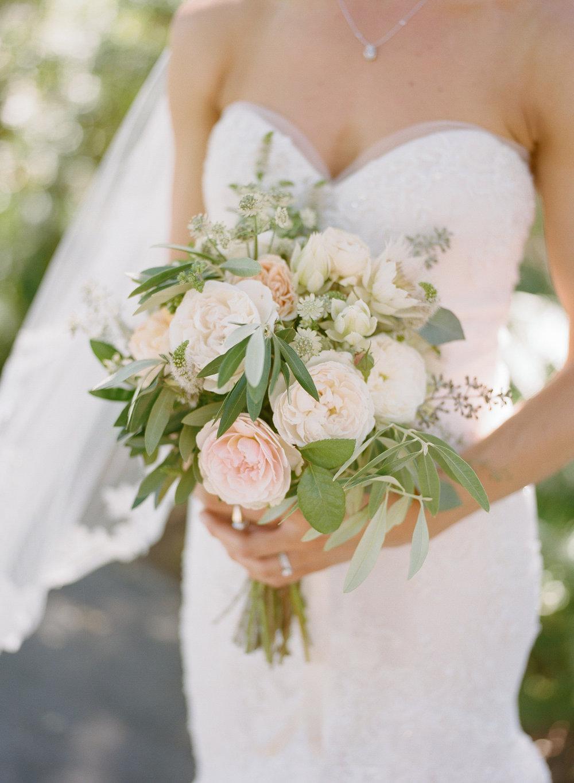 38-blush-bridal-bouquet.JPG