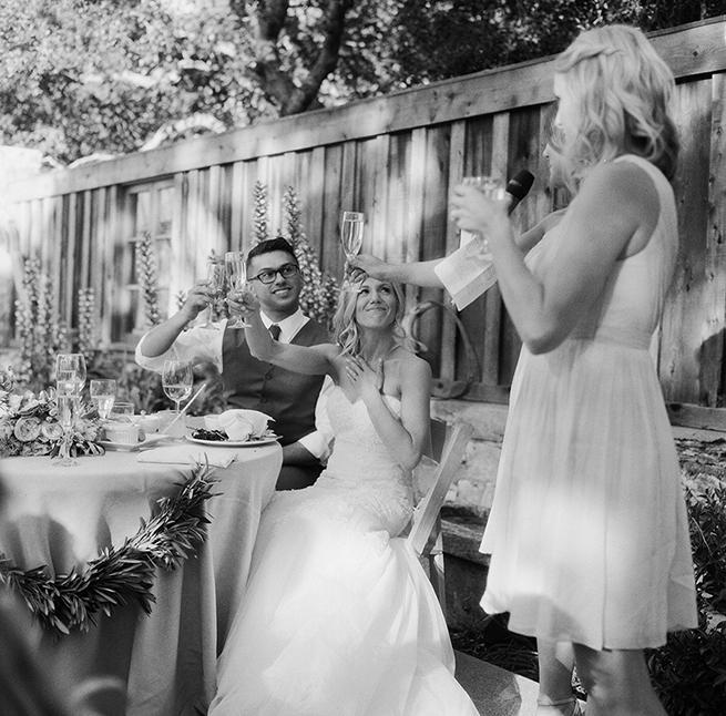 22-holman-ranch-wedding.jpg