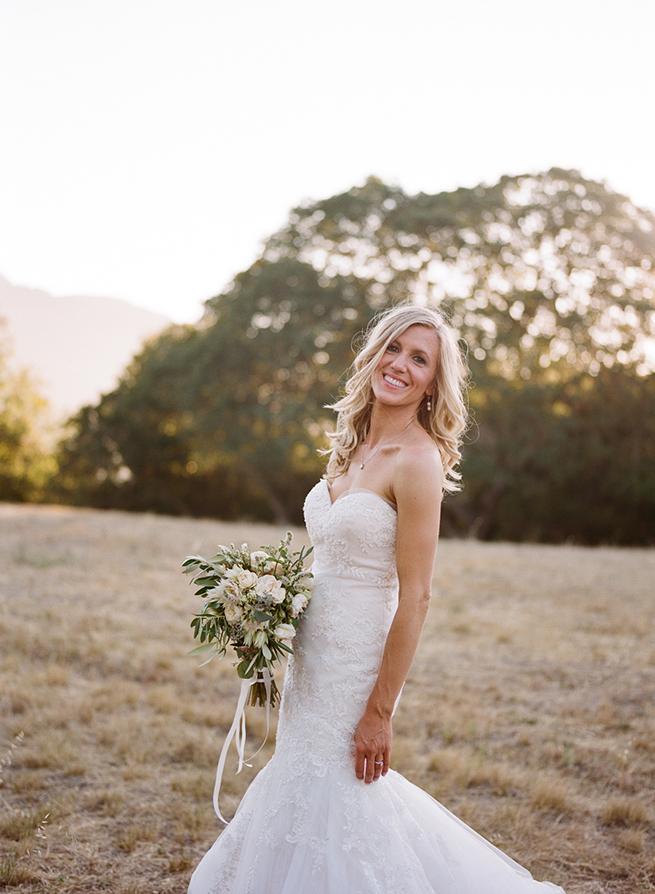 23-holman-ranch-wedding.jpg