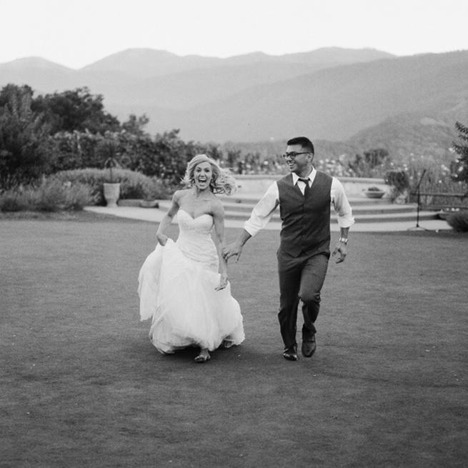 27-holman-ranch-wedding.jpg