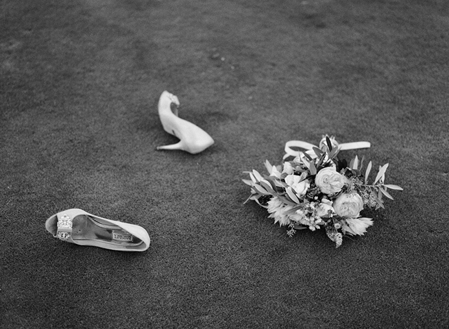28-holman-ranch-wedding.jpg