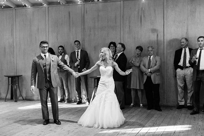 29-holman-ranch-wedding.jpg