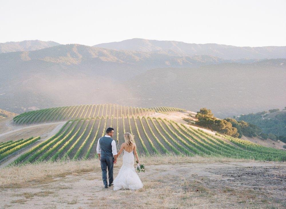 62-holman-ramch-wedding-vineyards.JPG