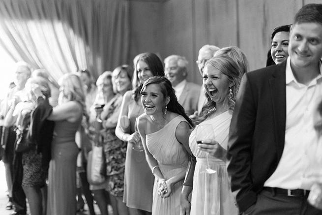 30-holman-ranch-wedding.jpg