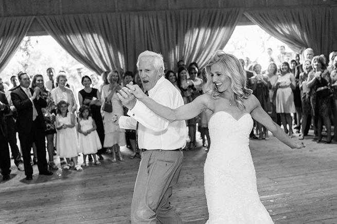 31-holman-ranch-wedding.jpg