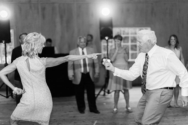 33-holman-ranch-wedding.jpg