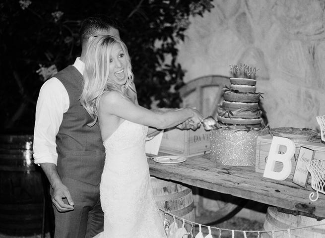 34-holman-ranch-wedding.jpg