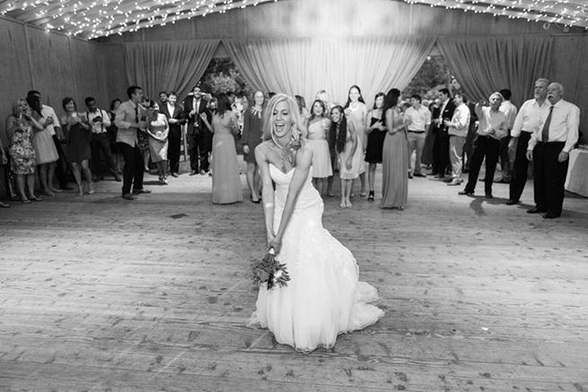 36-holman-ranch-wedding.jpg