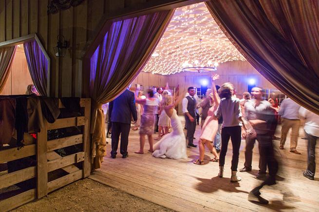 38-holman-ranch-wedding.jpg