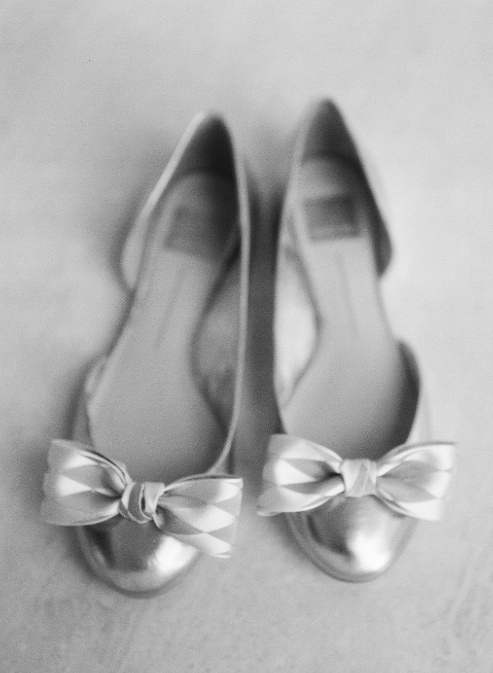 03-6-flat-shoes-bow.jpg