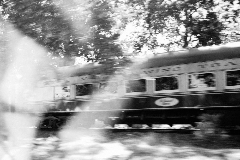 10-5-napa-wine-train.jpg