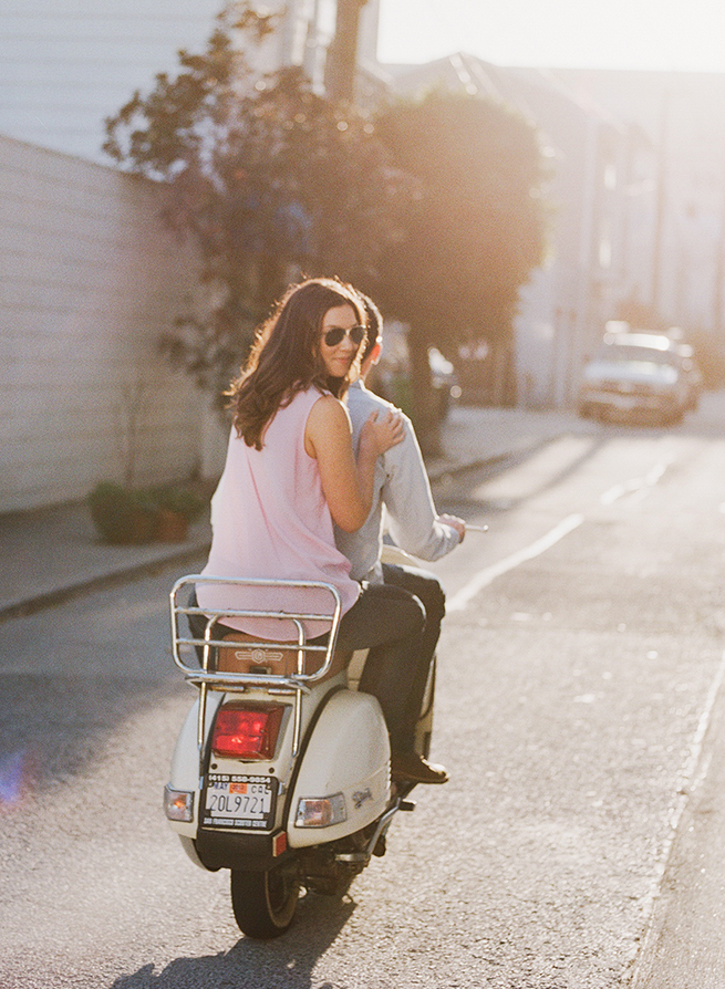 01-vespa-engagement-session-san-francisco.jpg