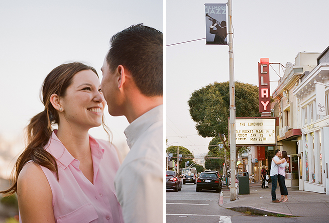14-vespa-engagement-session-san-francisco.jpg