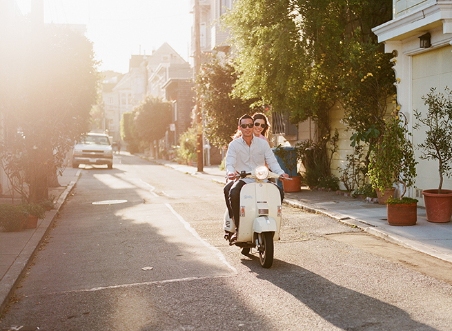 02-vespa-engagement-session-san-francisco.jpg